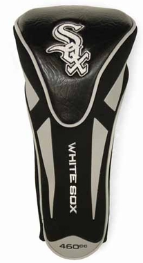 Chicago White Sox Apex Driver Headcover