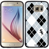 Chicago White Sox Electronics Cases