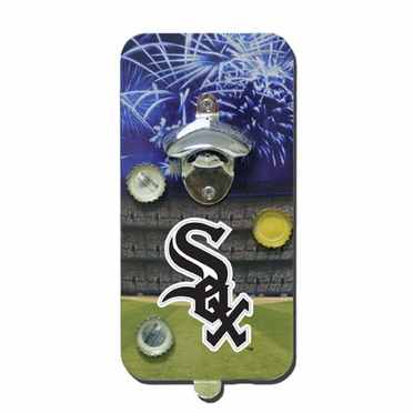 Chicago White Sox Clink 'n Drink