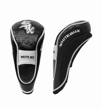 Chicago White Sox Hybrid Individual Headcover