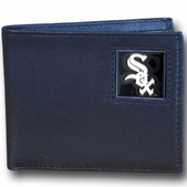 Chicago White Sox Bags & Wallets