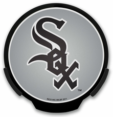 Chicago White Sox Light Up Power Decal
