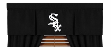 Chicago White Sox MVP Microsuede Valence