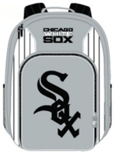 Chicago White Sox Southpaw Youth Backpack