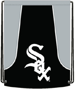 Chicago White Sox STRING Pack