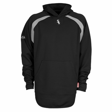 Chicago White Sox Thermabase Hooded Tech Fleece