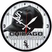 Chicago White Sox Home Decor