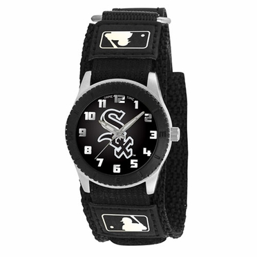 Chicago White Sox Youth Rookie Watch (Black)