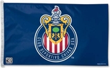 Chivas USA Merchandise Gifts and Clothing