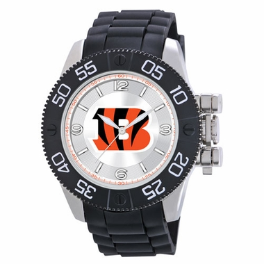 Cincinnati Bengals Beast Watch