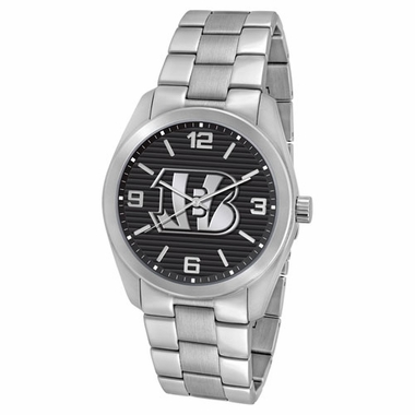 Cincinnati Bengals Elite Watch