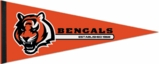 Cincinnati Bengals Merchandise Gifts and Clothing