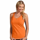 Cincinnati Bengals Women's Clothing