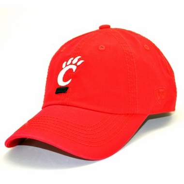 Cincinnati Crew Adjustable Hat