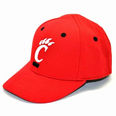 Cincinnati Cub Infant / Toddler Hat