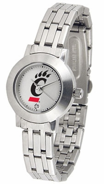 Cincinnati Dynasty Women's Watch