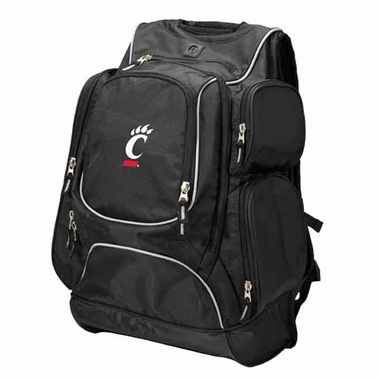 Cincinnati Executive Backpack