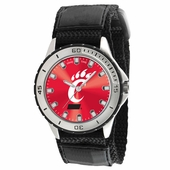 University of Cincinnati Watches & Jewelry