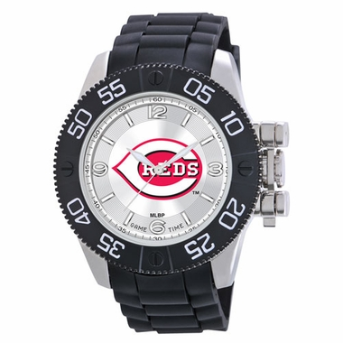Cincinnati Reds Beast Watch