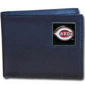 Cincinnati Reds Bags & Wallets