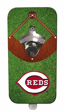Cincinnati Reds Clink 'n Drink