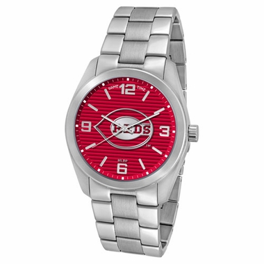 Cincinnati Reds Elite Watch