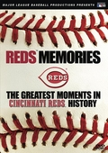Cincinnati Reds Gifts and Games