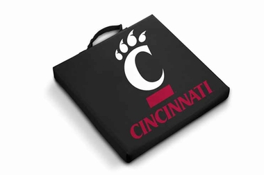 Cincinnati Stadium Cushion