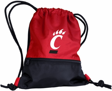 Cincinnati String Pack