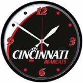 University of Cincinnati Home Decor