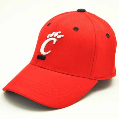 Cincinnati Youth FlexFit Hat