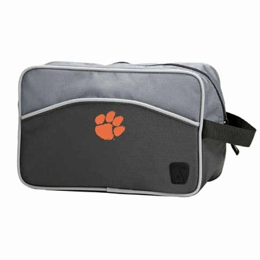 Clemson Action Travel Kit (Color)