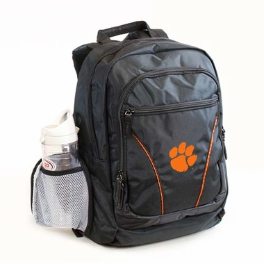 Clemson Stealth Backpack