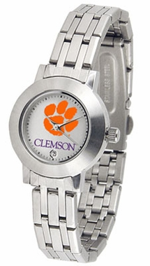 Clemson Dynasty Women's Watch