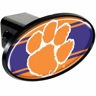 Clemson Economy Trailer Hitch