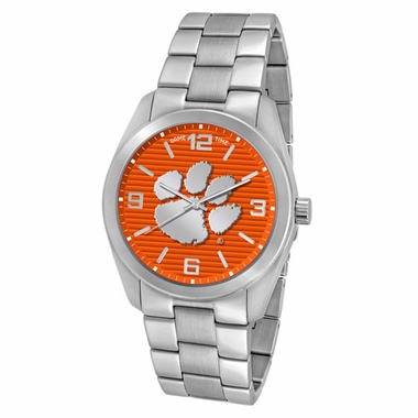 Clemson Elite Watch