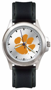 Clemson Fantom Men's Watch
