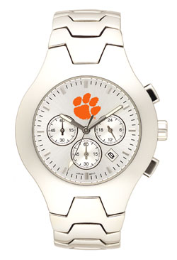 Clemson Hall Of Fame Watch