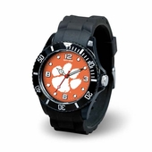 Clemson Watches & Jewelry