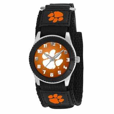 Clemson Youth Rookie Watch (Black)