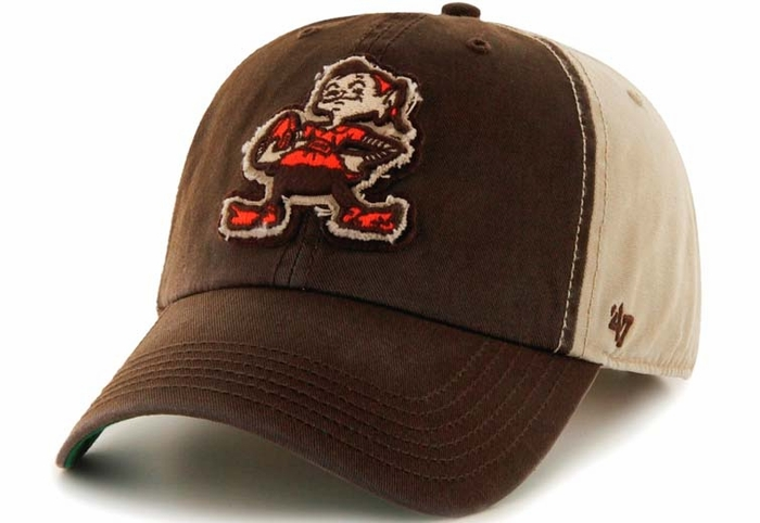 Cleveland Browns Merchandise and Apparel - SportsFanfare