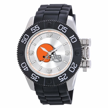 Cleveland Browns Beast Watch
