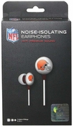 Cleveland Browns Electronics Cases