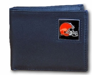 Cleveland Browns Bags & Wallets