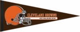 Cleveland Browns Merchandise Gifts and Clothing