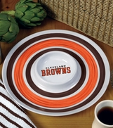 Cleveland Browns Kitchen & Dining