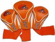 Cleveland Browns Golf Accessories