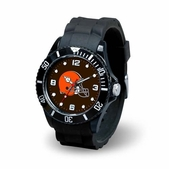 Cleveland Browns Watches & Jewelry
