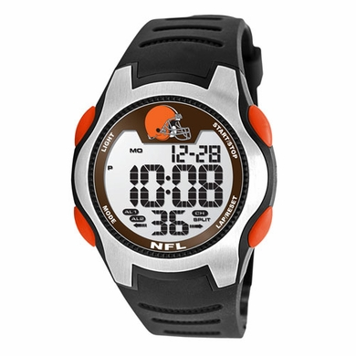 Cleveland Browns Training Camp Watch