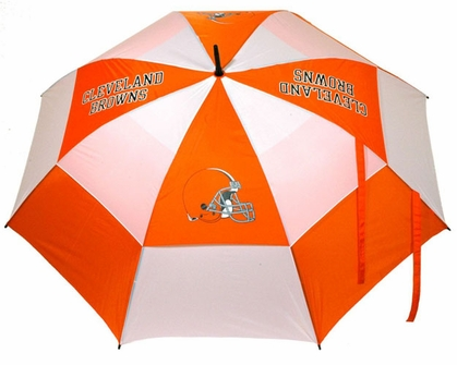 Cleveland Browns Umbrella